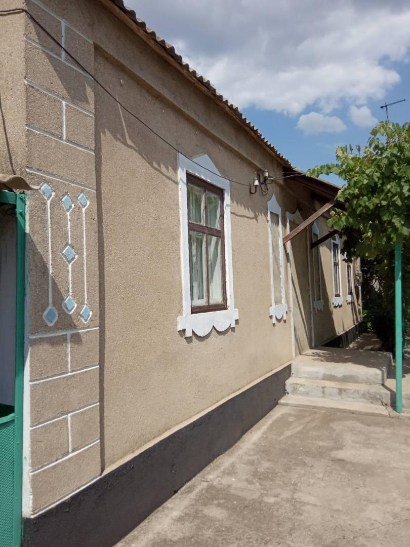 продажа дома номер H-158518 в Петровке, фото номер 13